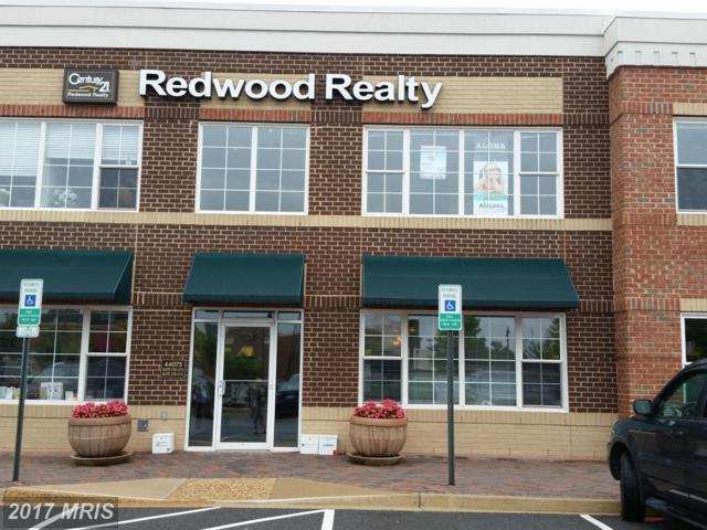 44075 Pipeline Plaza #210, Ashburn, VA 20147 (#LO9800471) :: Pearson Smith Realty