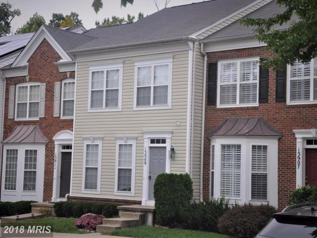 13909 Lullaby Road, Germantown, MD 20874 (#MC10065194) :: Pearson Smith Realty