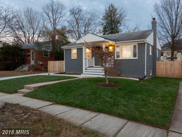 9925 Mayfield Drive, Bethesda, MD 20817 (#MC10123671) :: Pearson Smith Realty