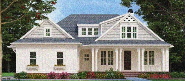 15809 Ancient Oak Drive, Gaithersburg, MD 20878 (#MC10274661) :: Bob Lucido Team of Keller Williams Integrity