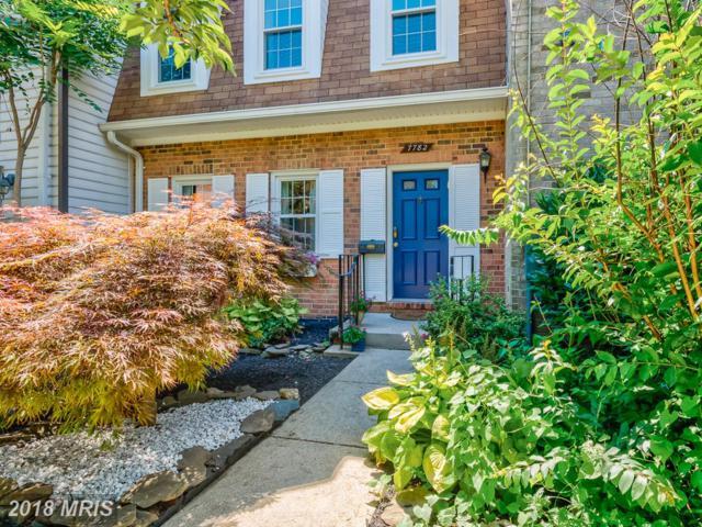 7782 Heatherton Lane, Potomac, MD 20854 (#MC10290728) :: SURE Sales Group