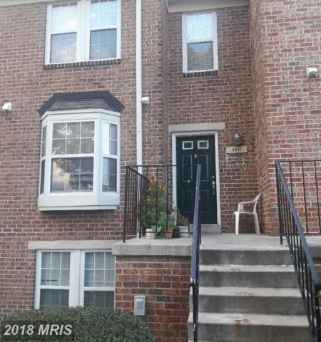 4041 Chesterwood Drive, Silver Spring, MD 20906 (#MC8746589) :: Provident Real Estate