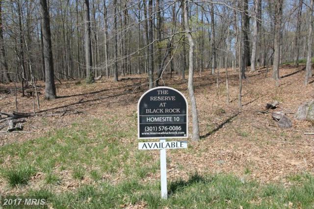 15323 Forest Lake Court, Darnestown, MD 20874 (#MC9629007) :: Dart Homes