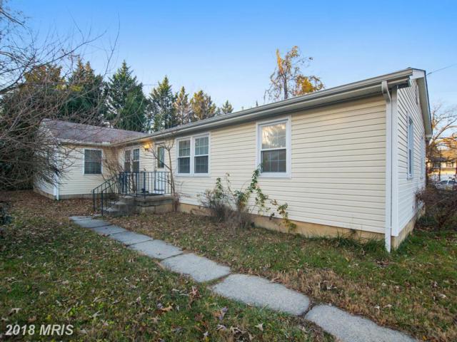 210 Virginia Avenue, Rockville, MD 20850 (#MC9838420) :: Pearson Smith Realty