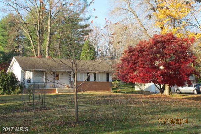 8616 Brickyard Road, Potomac, MD 20854 (#MC9842071) :: Pearson Smith Realty