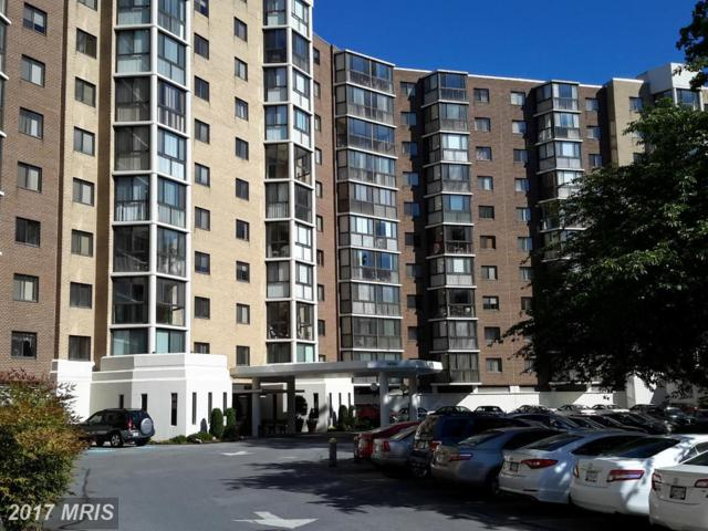 15101 Interlachen Drive 1-201, Silver Spring, MD 20906 (#MC9891080) :: LoCoMusings