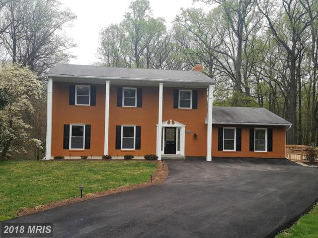 17225 Pinebrook Drive, Silver Spring, MD 20905 (#MC9917327) :: Pearson Smith Realty