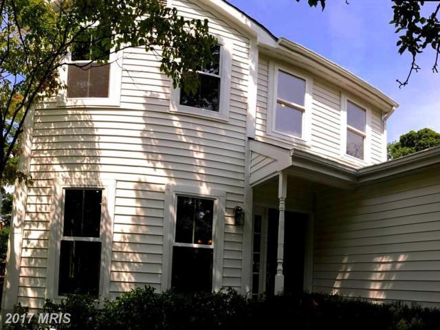 20023 Mattingly Terrace, Gaithersburg, MD 20879 (#MC9928445) :: Pearson Smith Realty