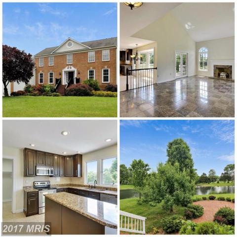 17009 Spates Hill Road, Poolesville, MD 20837 (#MC9963422) :: Pearson Smith Realty