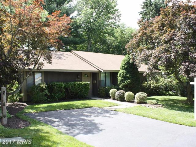 19408 Faber Court, Gaithersburg, MD 20886 (#MC9975661) :: Pearson Smith Realty