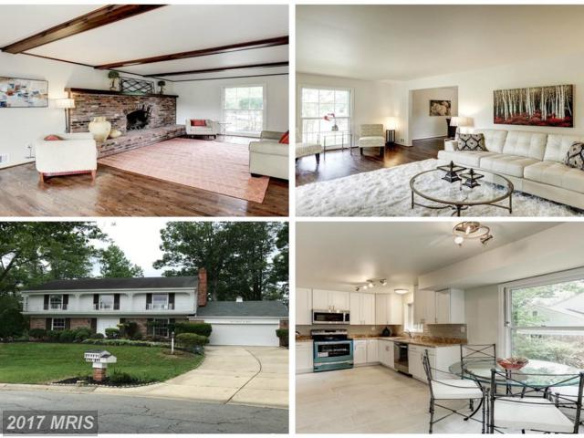 11200 Old Post Road, Potomac, MD 20854 (#MC9994047) :: Pearson Smith Realty