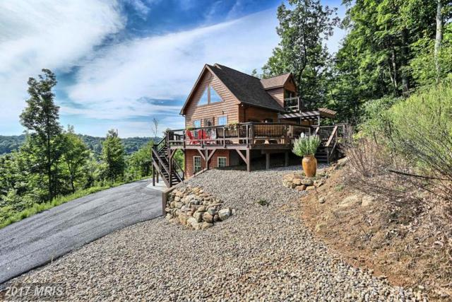382 Southridge Drive, Berkeley Springs, WV 25411 (#MO9752249) :: LoCoMusings