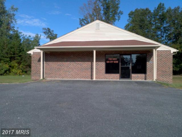 5657 Lowesville Road, PINEY RIVER, VA 22964 (#NL9766080) :: LoCoMusings