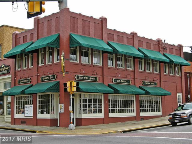 2 Main Street E, Luray, VA 22835 (#PA8655176) :: LoCoMusings