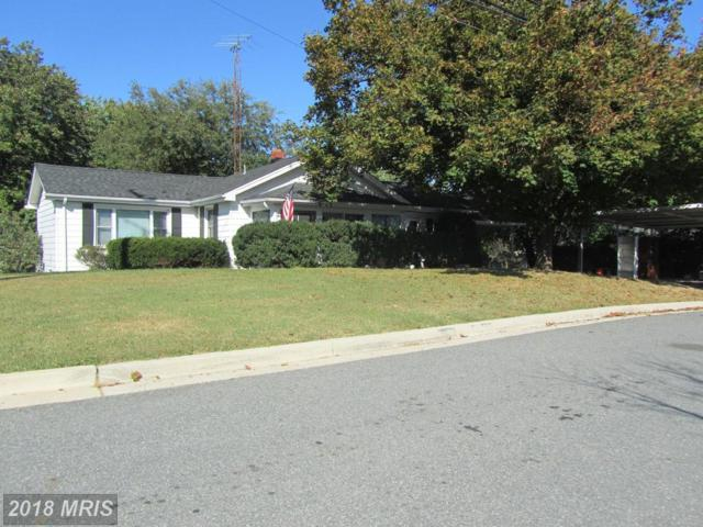 4530 Ammendale Road, Beltsville, MD 20705 (#PG10074043) :: The Gus Anthony Team