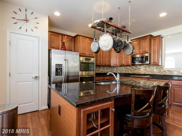 6340 Walbridge Street, Capitol Heights, MD 20743 (#PG10123995) :: Pearson Smith Realty