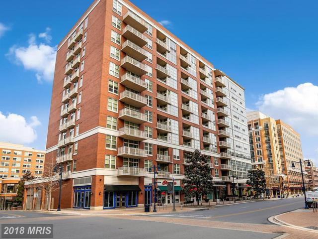 157 Fleet Street #401, National Harbor, MD 20745 (#PG10150150) :: Circadian Realty Group
