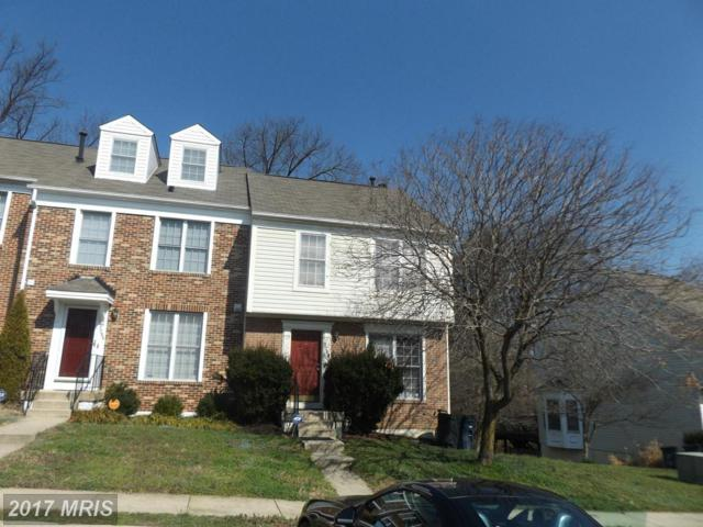 7208 Goblet Court, Clinton, MD 20735 (#PG9597601) :: Pearson Smith Realty
