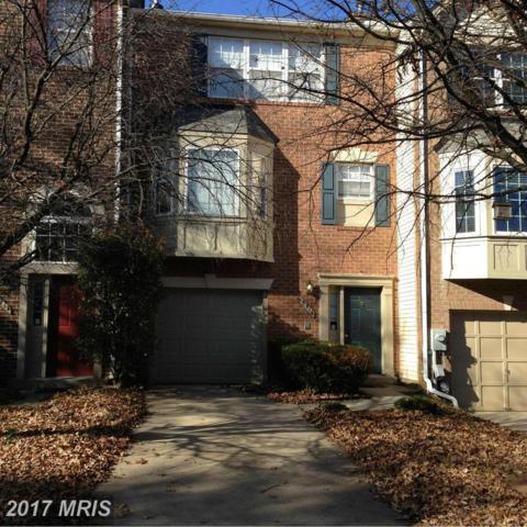 3916 Elite Street, Bowie, MD 20716 (#PG9749907) :: Pearson Smith Realty