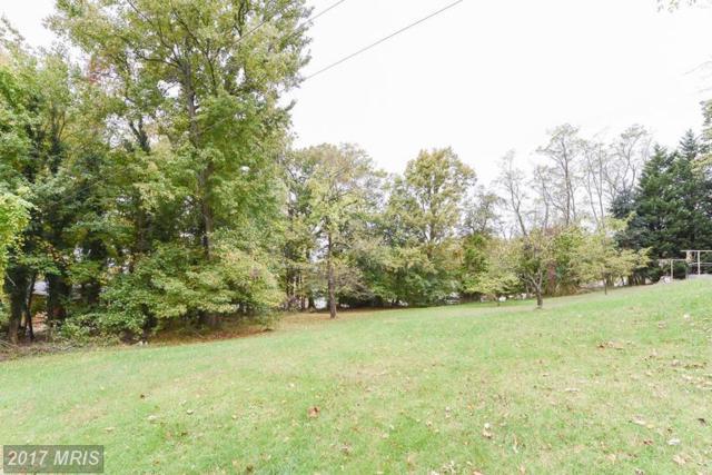 1602 Thomas Road, Fort Washington, MD 20744 (#PG9801089) :: Pearson Smith Realty