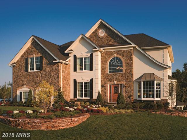 11309 Marlboro Ridge Road, Upper Marlboro, MD 20772 (#PG9839093) :: Pearson Smith Realty