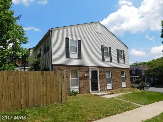 7500 Courtney Place, Landover, MD 20785 (#PG9962850) :: Pearson Smith Realty