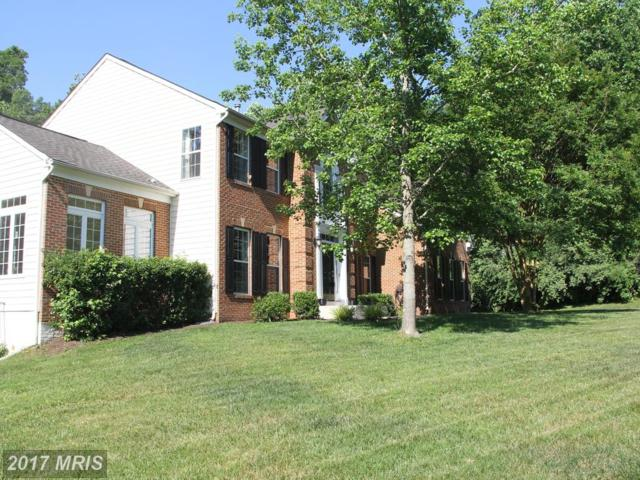 7007 Brentwood Drive, Upper Marlboro, MD 20772 (#PG9977440) :: Pearson Smith Realty