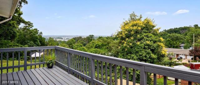 104 Vista Terrace, Oxon Hill, MD 20745 (#PG9978661) :: Pearson Smith Realty