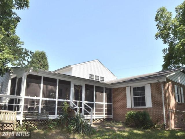 10338 Reid Lane, Nokesville, VA 20181 (#PW10288532) :: Jacobs & Co. Real Estate