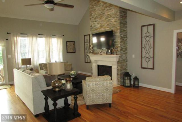 14065 Timothy Drive, Gainesville, VA 20155 (#PW10332568) :: Advance Realty Bel Air, Inc
