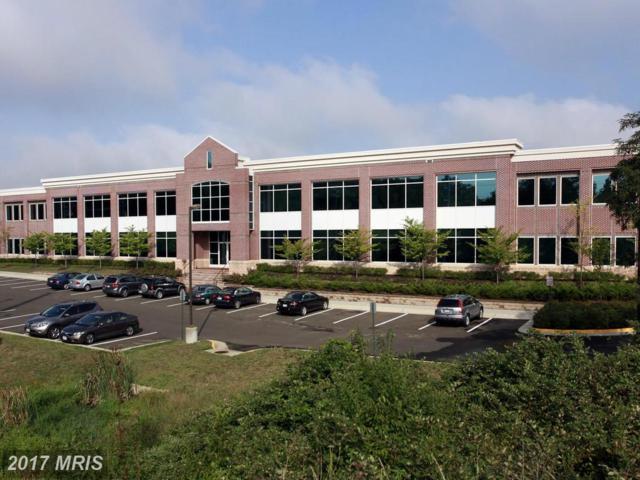 8140 Ashton Avenue #112, Manassas, VA 20109 (#PW9551909) :: Pearson Smith Realty