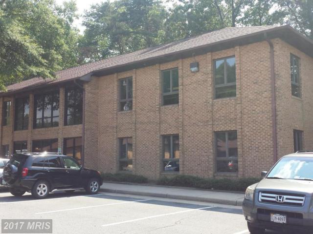 4355 Ridgewood Center Dr, Woodbridge, VA 22192 (#PW9721584) :: Pearson Smith Realty