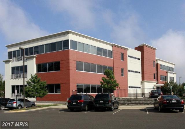 8551 Rixlew Lane #102, Manassas, VA 20109 (#PW9759479) :: Pearson Smith Realty