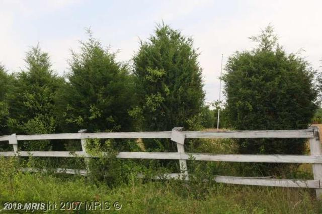 10649 Kettle Run Road, Nokesville, VA 20181 (#PW9789507) :: Colgan Real Estate