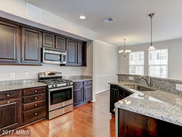 4910 Dane Ridge Circle, Woodbridge, VA 22193 (#PW9953991) :: Pearson Smith Realty