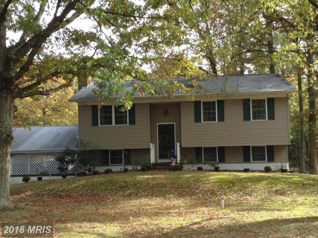 107 Forest Garden Road, Stevensville, MD 21666 (#QA10093216) :: Pearson Smith Realty