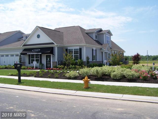 907 Moorings Circle, Stevensville, MD 21666 (#QA9863225) :: ExecuHome Realty