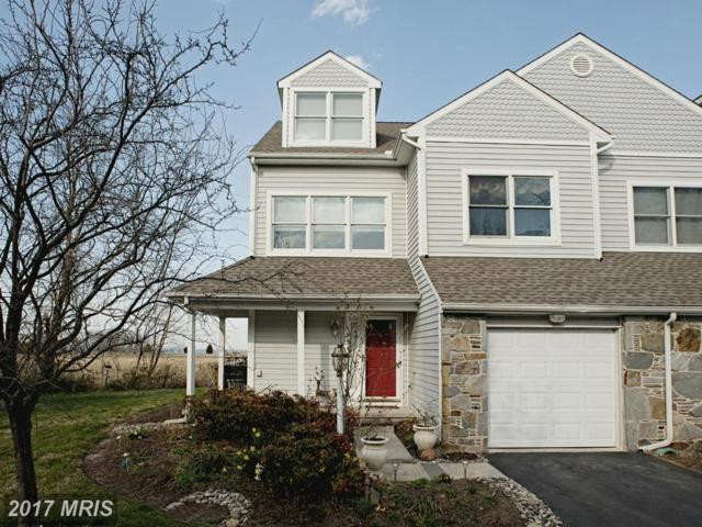 601 Auckland Way, Chester, MD 21619 (#QA9878675) :: Pearson Smith Realty