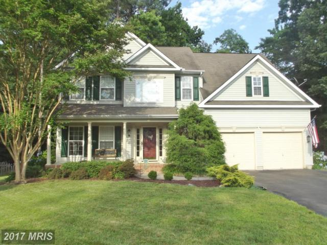 114 Logan Court, Chester, MD 21619 (#QA9988557) :: Pearson Smith Realty