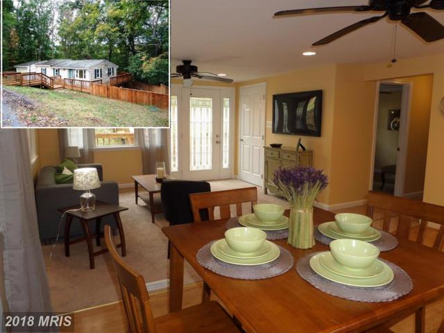 26827 Valley Circle, Mechanicsville, MD 20659 (#SM10091866) :: Pearson Smith Realty