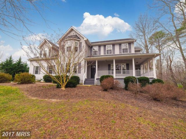 23185 Pembrook Drive, Hollywood, MD 20636 (#SM10093406) :: Pearson Smith Realty