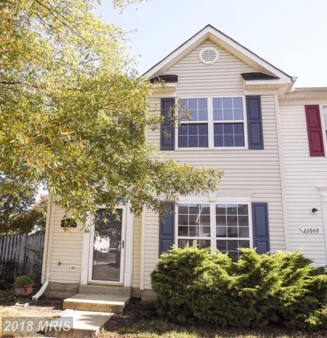 22062 Saint Johns Circle, Great Mills, MD 20634 (#SM10094132) :: Pearson Smith Realty