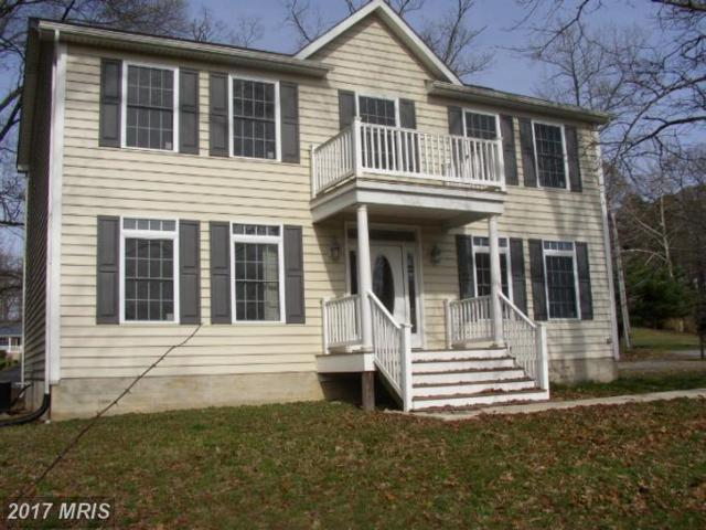 23531 Mervell Dean Road, Hollywood, MD 20636 (#SM8068006) :: Pearson Smith Realty
