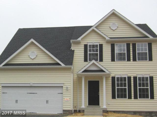 19335 Greens Crossing Court, Great Mills, MD 20634 (#SM9583913) :: Pearson Smith Realty