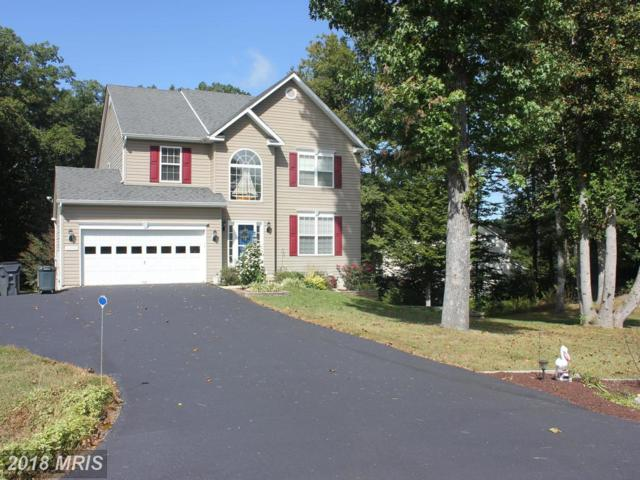 42760 Remington Court, Hollywood, MD 20636 (#SM9955601) :: The Gus Anthony Team