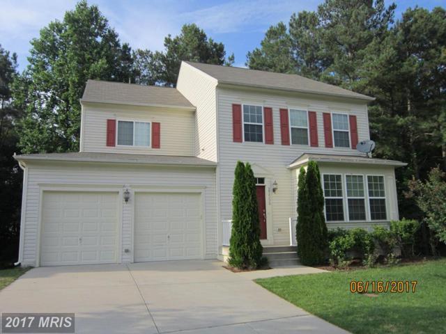 23308 Sugarbush Street, California, MD 20619 (#SM9957525) :: Pearson Smith Realty