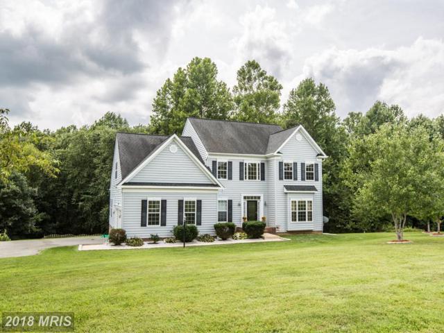 13420 Fox Chase Lane, Spotsylvania, VA 22553 (#SP10044497) :: SURE Sales Group
