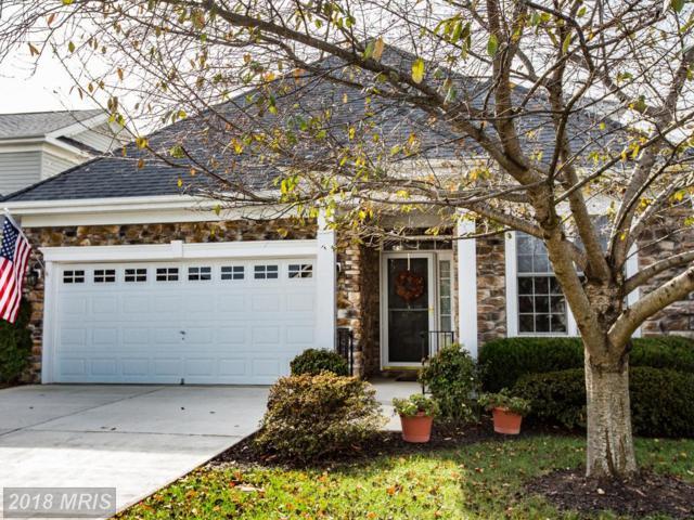 5704 Kesslers Crossing, Fredericksburg, VA 22407 (#SP10104249) :: Keller Williams Pat Hiban Real Estate Group