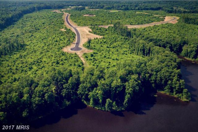 30 Highclere Lane, Spotsylvania, VA 22553 (#SP9806916) :: Pearson Smith Realty