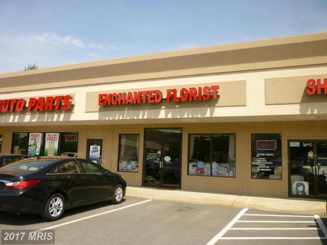 107 Garrisonville Rd, Stafford, VA 22554 (#ST8662937) :: Pearson Smith Realty
